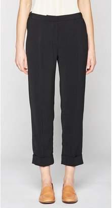Brochu Walker Westport Cuffed Trouser