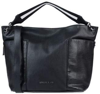 c403b386bf71 Armani Jeans Shoulder Bags for Women - ShopStyle UK
