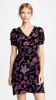 Rebecca Minkoff Arlette Dress