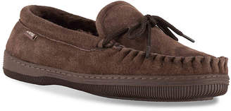 Lamo Moccasin Slipper - Men's