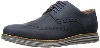Cole Haan Men's Original Grand Shortwing Sneaker