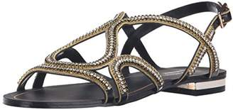 Menbur Women's Acedera Dress Sandal