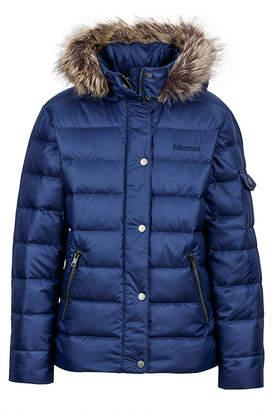 Marmot Girl's Hailey Jacket