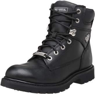 Harley-Davidson Men's Austwell Boot