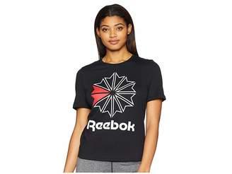 Reebok Activchill Graphic T-Shirt