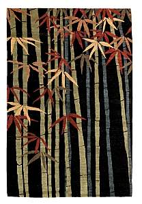 Tufenkian Artisan Carpets Area Rug, 8'9 x 11'6