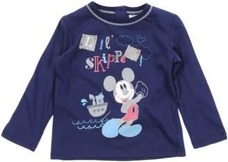 Disney T-shirts - Item 37920179EI