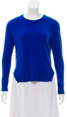 J Brand Cashmere Knit Sweater