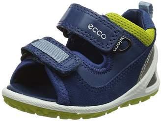 575c0338976e Ecco Baby Boys  Lite Infants Open Toe Sandals