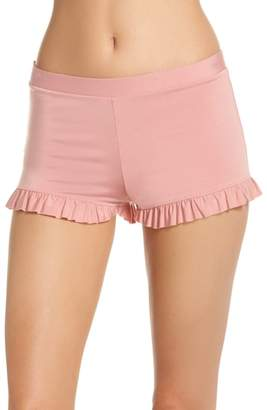 Honeydew Intimates Ruffle Hipster Briefs