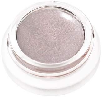 RMS Beauty Eye Polish Eyeshadow