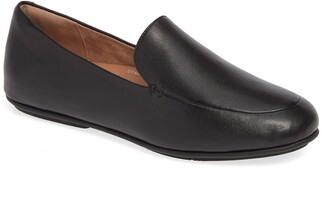 FitFlop Lena Loafer