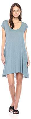 LAmade Women's Lisbeth Dress