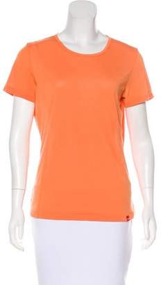 The North Face Casual Short Sleeve Top