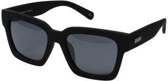 Le Specs Weekend Riot Fashion Sunglasses