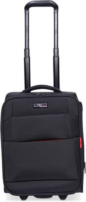 """Revo Airborne 18"""" International Carry-On Suitcase, Created for Macy's"""