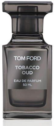 Tom Ford Tobacco Oud Eau De Parfum, 1.7 oz./ 50 mL