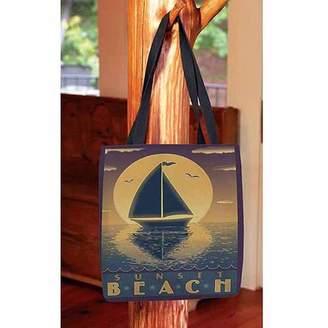 Thumbprintz, Nautical 4