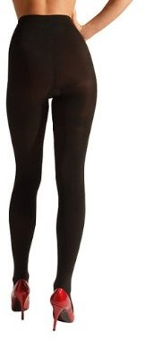 ASSETS® by Sara Blakely® Women's Terrific Tights