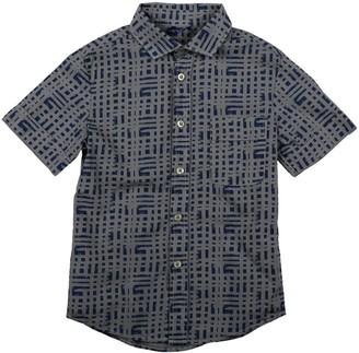 Myths Shirts - Item 38635788VG