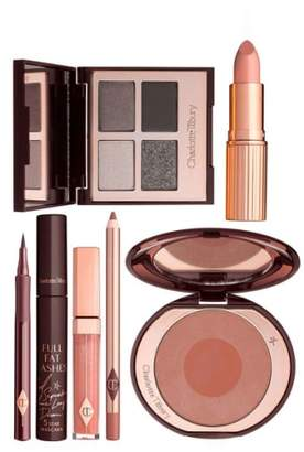 Charlotte Tilbury The Rock Chick Set
