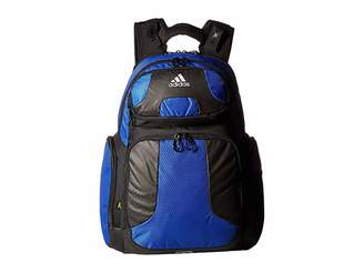 adidas Climacool Strength Backpack Backpack Bags