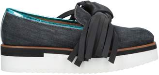 Doucal's Loafers - Item 11623104II