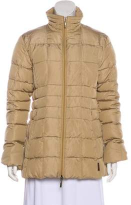 3d5d03f39 Moncler Quilted Down Jackets - ShopStyle