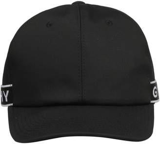 Mens Strap Caps - ShopStyle UK 378af4071817