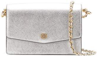 Tory Burch Robinson shoulder bag