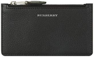 Burberry Somerset Card Holder