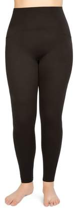 Spanx R) Active Leggings