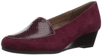 Aerosoles Women's Lovely Slip-On Loafer