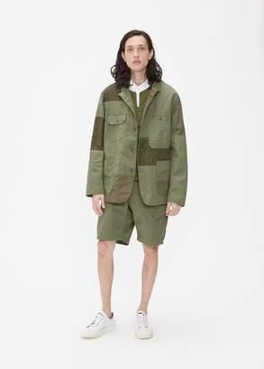 Engineered Garments Logger Jacket