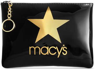 Dani Accessories Macy Star Pouch