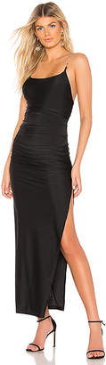 by the way. Jessica Maxi Dress
