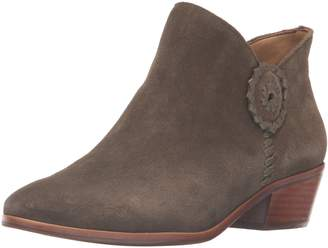 Jack Rogers Women's Peyton Ankle Bootie