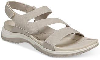 Dr. Scholl's Day Trip Sandals