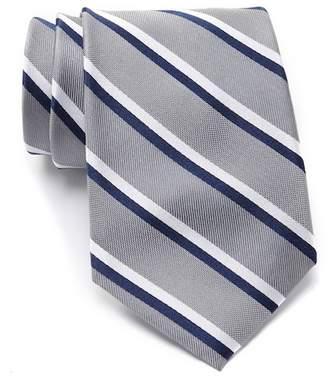 Nordstrom Rack Silk Panmure Stripe Tie