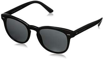 Dolce & Gabbana Men's 0DG4254 501/87 Sunglasses