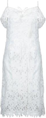 Deby Debo Knee-length dresses