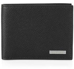HUGO BOSS Signature Bifold Wallet