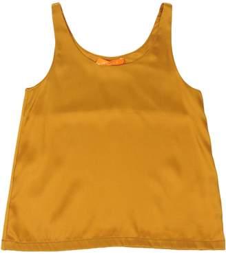 Amina Rubinacci T-shirts - Item 38656829IW