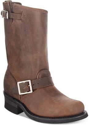 Frye Women's Engineer Boots