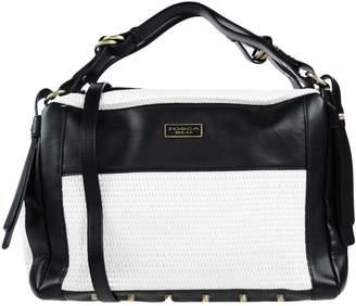 Tosca Handbags - Item 45391621