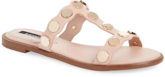 Kensie Manette Slide Sandal
