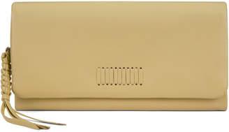 Kooba Kitts Leather Convertible Wallet