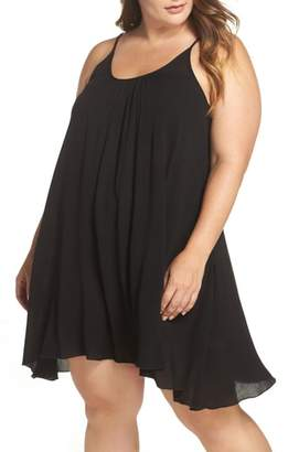 Elan International Cover-Up Dress