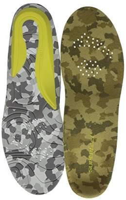Superfeet Trail Cool Comfort Premium Hunting Insoles