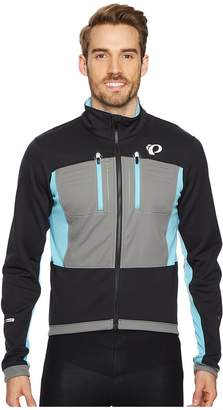 Pearl Izumi Elite Escape Softshell Jacket Men's Coat